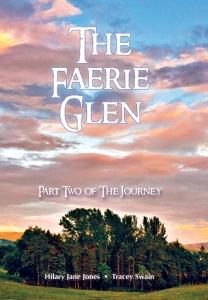 Faerie Glen 978-0-9572371-2-4 Nielson