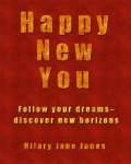Happy New You RedGoldThumbnail-1