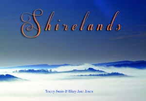 Shirelands 9780957237117 Nielsons